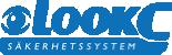 LookC Säkerhetssystem