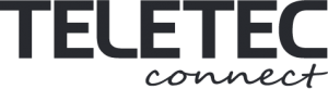 Teletec Connect