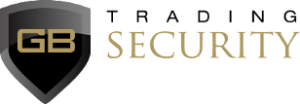 Trading Security
